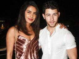 Priyanka Chopra and Nick Jonas donate to Justice Initiative and ACLU amid Black Lives Matter protests