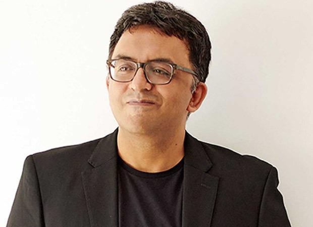 Producer Sunir Kheterpal feels the OTT platform is the best bet for producers for now