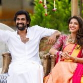 Rana Daggubati and Miheeka Bajaj to get married on August 8