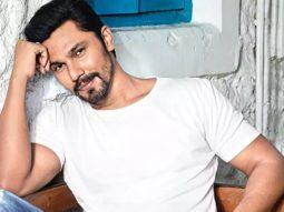 Randeep Hooda to shoot Mard in Lucknow