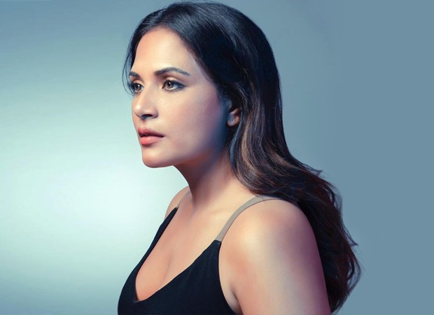 Richa Chadha mourns Ali Fazal's mother's demise, promises to take care of her son