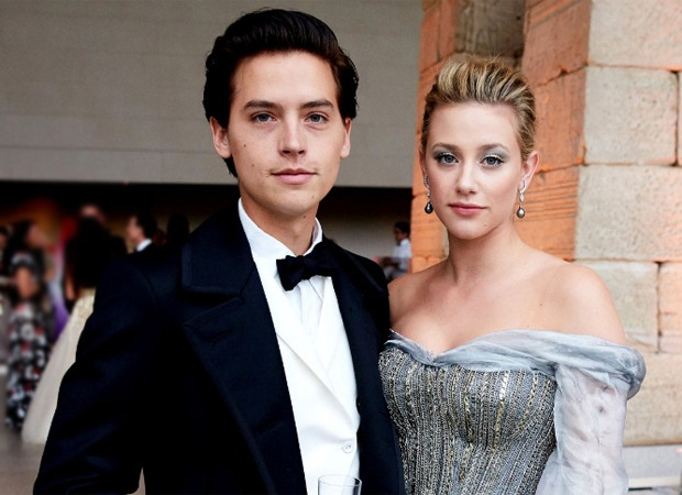 Cole Sprouse Defends Riverdale Co-Stars Against 'False' Sexual Assault Allegations