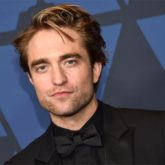 Robert Pattinson says Christopher Nolan's Tenet is quite complicated and he was clueless during the shooting
