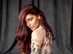 Celebrity Photo of Saiyami Kher