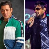 Salman Khan mourns the loss of Wajid Khan, sends across prayers and strength to the family