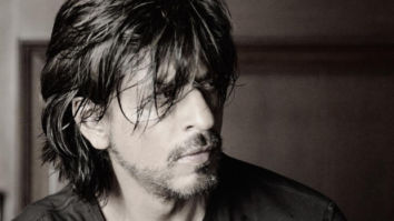"""Shah Rukh Khan celebrates 28 years in Bollywood – """"Thank u all for so many years of allowing me to entertain you"""""""