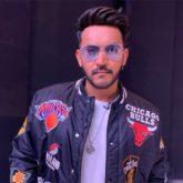 Shashank Khaitan rubbishes rumours of casting calls for Mr. Lele