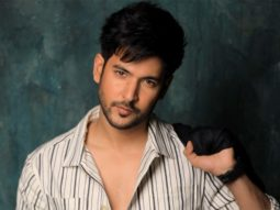 Shivin Narang says he will see things differently and appreciate small things more post lockdown