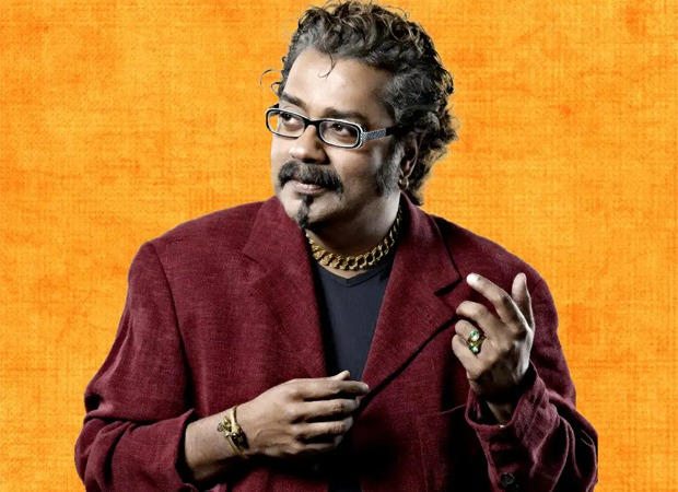 Singer Hariharan speaks on his Hanuman Chalisa crossing billion hits