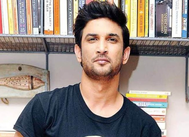 Sushant Singh Rajput's mortal remains taken to crematorium