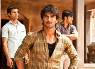 Sushant Singh Rajput's Kai Po Che performance showed that star was born, says producer Ronnie Screwvala