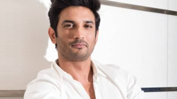 Sushant Singh Rajput's post mortem report states asphyxia due to hanging as cause of death
