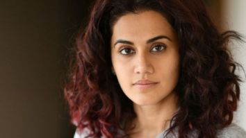 Taapsee Pannu's poem, Pravaasi, on migrant labours is sure to tug the right strings of your heart