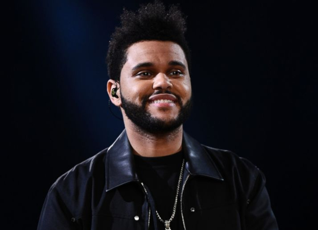 The Weeknd donates $1 million to MusiCares and to his hometown's Coronavirus Relief fund