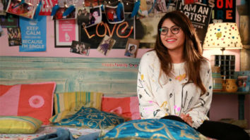 Urvashi Rautela starrer Virgin Bhanupriya is all set to premiere on July 16 on ZEE5