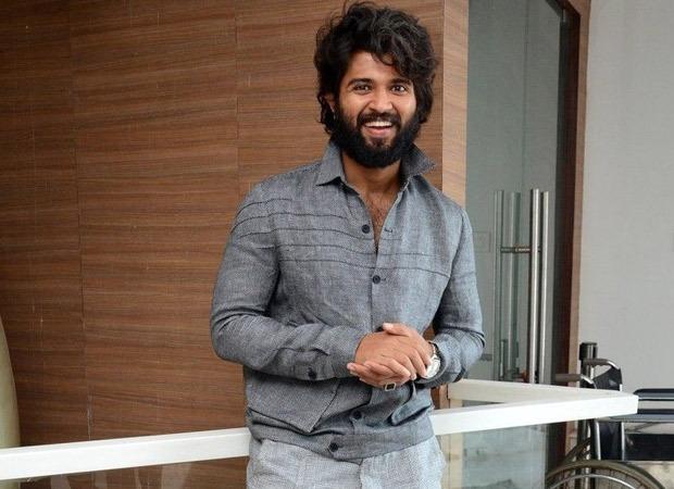 Vijay Deverakonda creates opportunity for local entrepreneurs through his brand Rowdy