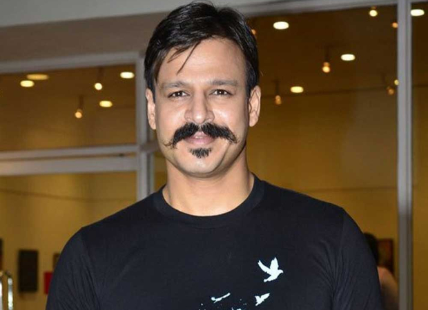 Vivek Oberoi turns producer with a whodunnit thriller