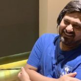 Wajid Khan's mother, Razina, tests positive for COVID-19 a few hours after his demise