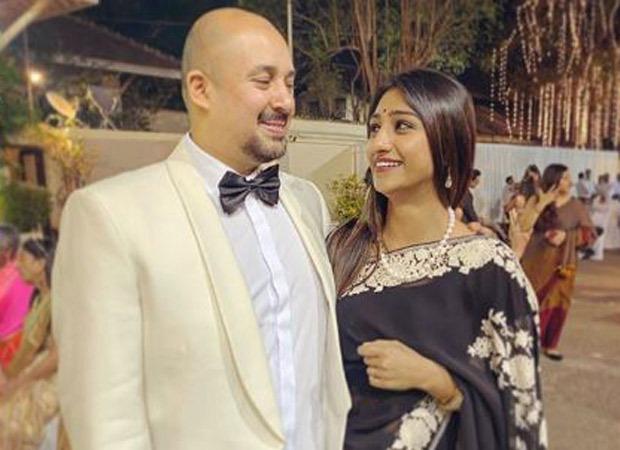 Television actress Mohena Kumari and five family members test COVID-19