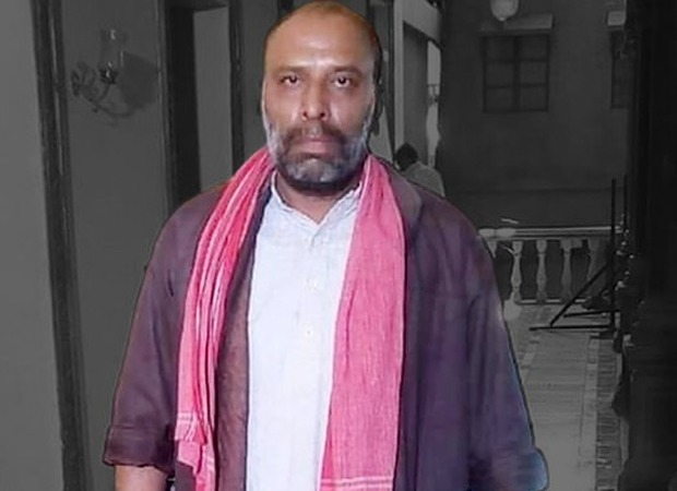 Begusarai actor Rajesh Kareer seeks for financial help in an emotional video; says his situation is critical
