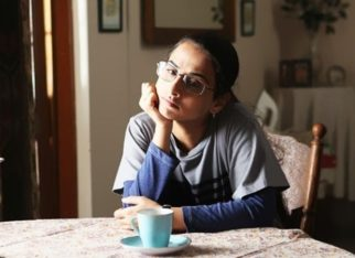 Vidya Balan reacts to the early release of Jessica Lal's killer Manu Sharma; says no amount of jail time is enough