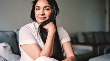 Neena Gupta says she is no Amitabh Bachchan to get lead roles at her age
