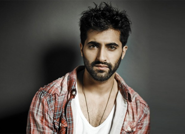 Bollywood Blogs: My journey from America to Bollywood: Akshay Oberoi