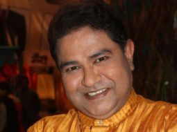Due to financial crunch, actor Ashiesh Roy says he might have to stop dialysis; needs urgent kidney transplant
