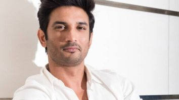 When Sushant Singh Rajput donated Rs 1 crore for Kerala flood relief on behalf of a fan