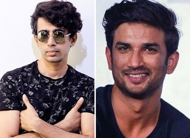 """Bollywood is not a family, it never was and never will be,"" says Gulshan Devaiah after the demise of Sushant Singh Rajput"