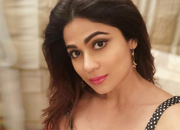 """""""I know the pain because I've been through it,"""" says Shamita Shetty talking about her battle with depression"""