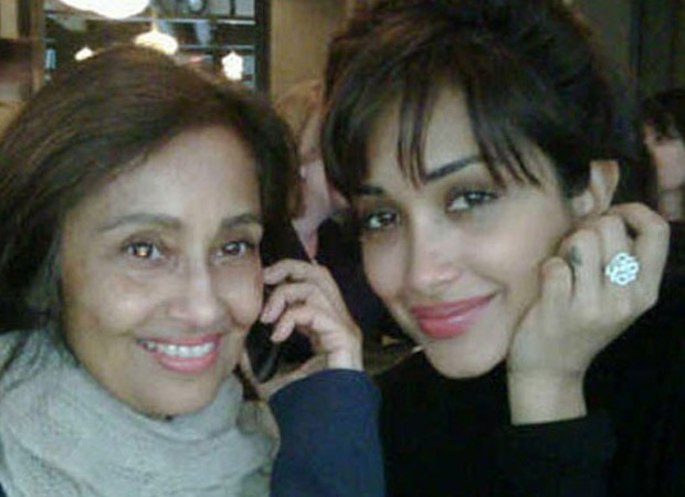 After Sushant Singh Rajput's demise, Jiah Khan's mother Rabia Khan asks people to fight and protest the toxic behaviour in Bollywood