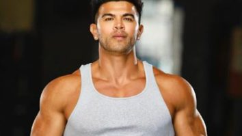 Style actor Sahil Khan slams nepotism in Bollywood; says what made him quit films