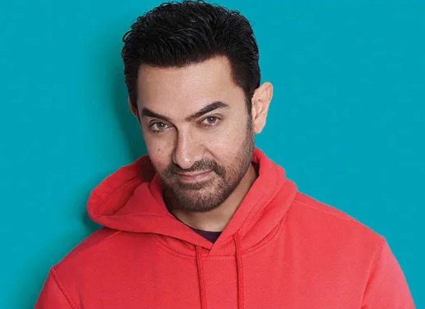 Aamir Khan is learning to speak Punjabi from his co-star from 3 Idiots