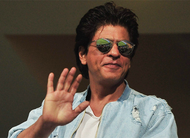 VIDEO: When Shah Rukh Khan spoke about the truth behind jokes cracked at award ceremonies
