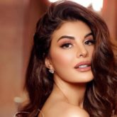 """""""I am trying to do as many courses as I can"""", shares Jacqueline Fernandez about honing her skills during the lockdown"""