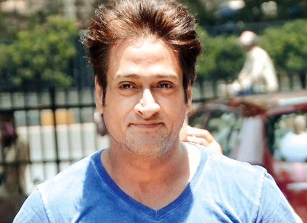 Late actor Inder Kumar's wife talks about nepotism; accuses Shah Rukh Khan and Karan Johar of giving false hopes of work