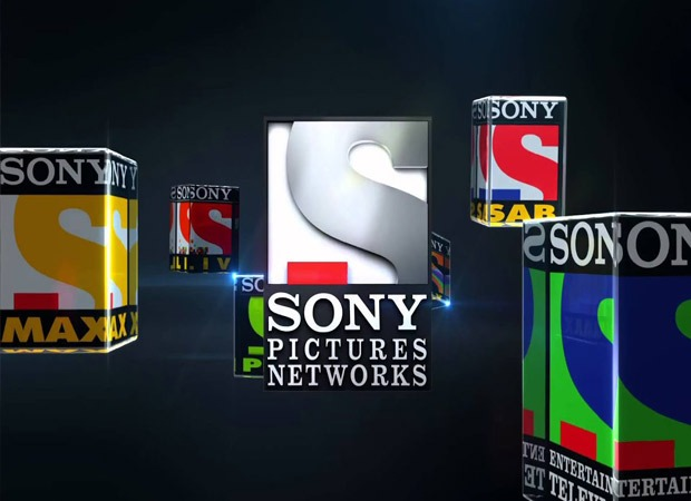 Sony Pictures Networks (SPN) India to resume production for its television, film and OTT businesses