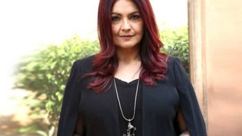 Pooja Bhatt says she is bemused by the sheer obsession of people coming up with conspiracy theories on Bollywood