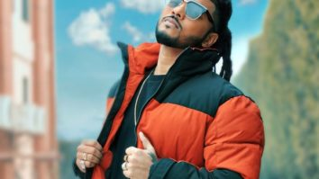 Roadies Revolution gangleader Raftaar reveals that the season will also focus on mental health awareness