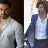 Bollywood celebrities react to Vidyut Jamwal and Kunal Kemmu's tweet on unfair treatment by Disney + Hotstar