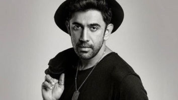 Amit Sadh says this is not the time for debate and dialogue but to remember Sushant Singh Rajput for his good