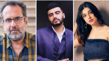 Aanand L Rai, Arjun Kapoor, Divya Khosla Kumar and more to ask pressing questions on Heart to Heart season 2