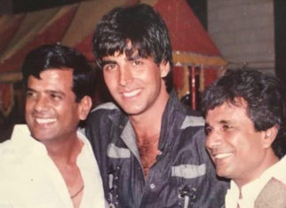 """""""It's not just a film for me,"""" says Akshay Kumar as Khiladi completes 28 years"""