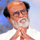 Superstar Rajinikanth receives bomb threat call; police to investigate