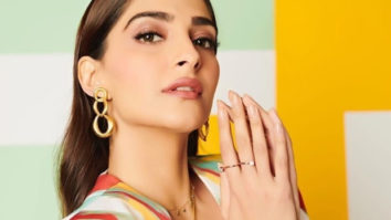 Sonam Kapoor shares her experience of contracting swine flu; says she wouldn't wish it on her worst enemy