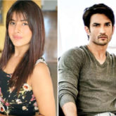"""EXCLUSIVE: """"Only he knows what problems he was going through,"""" says Shehnaaz Gill on Sushant Singh Rajput's demise"""