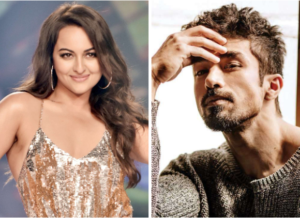 onakshi inha and aqib aleem quit Twitter to stay away from negativity