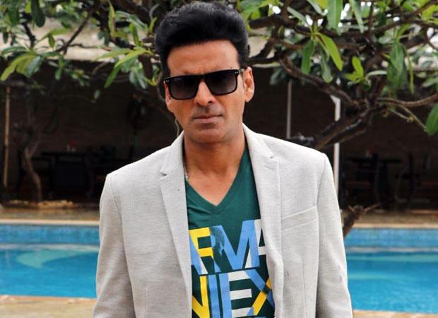 """My career's highest point will always be Ram Gopal Varma's Satya"", says Manoj Bajpayee"