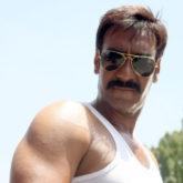 9 Years of Singham: Ajay Devgn says the movies saluted the bravery of 'Khakhi ki Vardi'